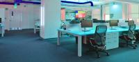 Office-Slide_02